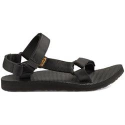 Teva Original Universal Sandal - Women's