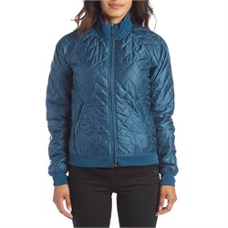 Black Crows Corpus Primaloft® Jacket - Women's