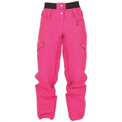 Black Crows Corpus GORE-TEX® Pants - Women's