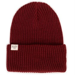 Herschel Supply Co. Quartz Beanie