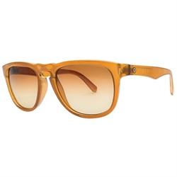 Electric Leadfoot Sunglasses
