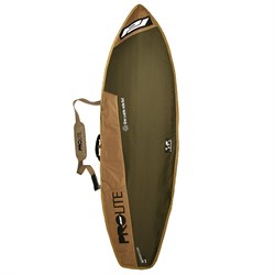Pro-Lite Wide Ride Session Limited Shortboard Day Bag
