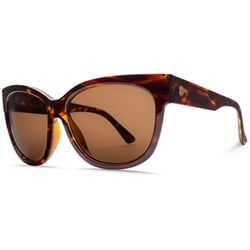 Electric Danger Cat Sunglasses - Women's