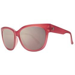 Electric Danger Cat Sunglasses - Women's