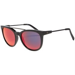 Electric Bengal Wire Sunglasses - Women's