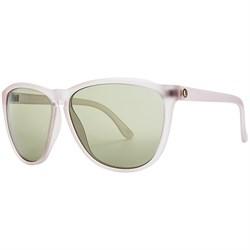 Electric Encelia Sunglasses - Women's