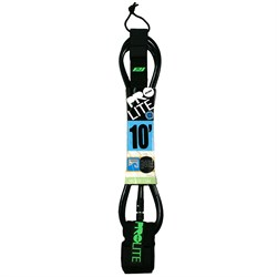 Pro-Lite 10' Free Surf Surfboard Leash