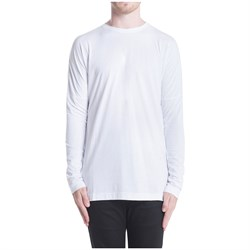 Publish Drop Shoulder Long-Sleeve T-Shirt