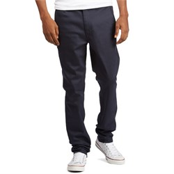 Publish Index Classic Pant