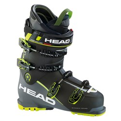 Head Vector EVO 130 Ski Boots