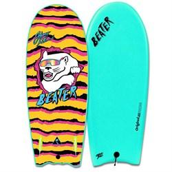 Catch Surf Original 48