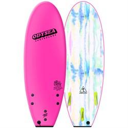 Catch Surf Odysea 5'0