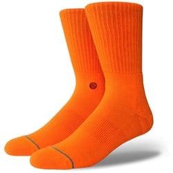 Stance Icon Socks