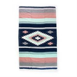 Nipomo Tierra Blanket