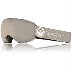Dragon X2s Goggles