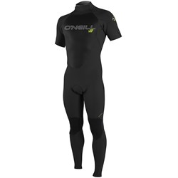 O'Neill 2mm Epic S/S Wetsuit
