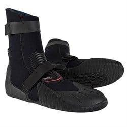 O'Neill 5mm Heat Round Toe Boots