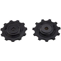 SRAM Type 2, 2.1 Rear Derailleur Pulley Kit