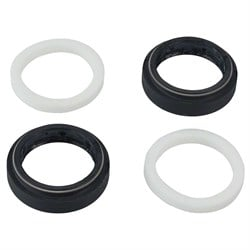 RockShox Pike ​/ Lyrik B1 ​/ Yari ​/ BoXXer Dust Seal and Foam Ring Replacement Kit