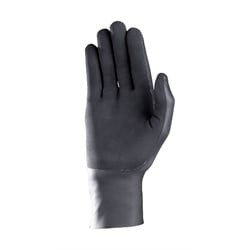 XCEL Comp Anti Wetsuit Gloves