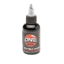 One Ball All Purpose Wet Lube (2oz)