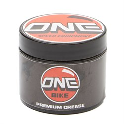 One Ball Premium Grease (2oz)