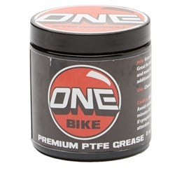One Ball Premium Grease (8oz)