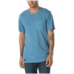 Vans Washed Everyday Pocket T-Shirt
