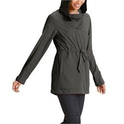 nau Slight Anorak Jacket - Women's