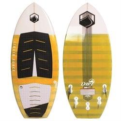 Liquid Force Dart Wakesurf Board