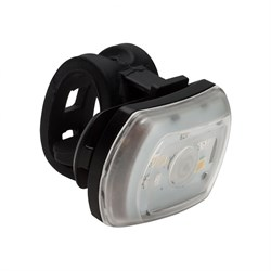 Blackburn 2'Fer Bike Light