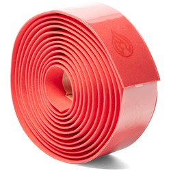 Cinelli Cork Ribbon Handlebar Tape