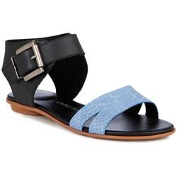 EMU Australia Samphir Sandals - Women's