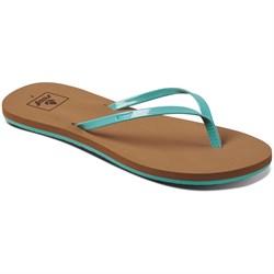 Reef Bliss Sandals - Women's