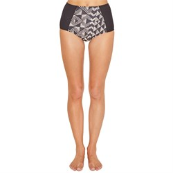 Amuse Society Anakalia High Rise Wetsuit Bottoms - Women's