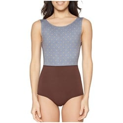 Seea Lido One-Piece Swimsuit - Women's