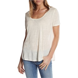 Obey Clothing Safeside Shirt - Women's