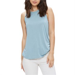 57671facd3 Obey Clothing Eastern Tank Top - Women s  34.95 Outlet   9.93 Clearance