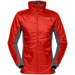 Norrona Falketind PrimaLoft60 Jacket - Women's
