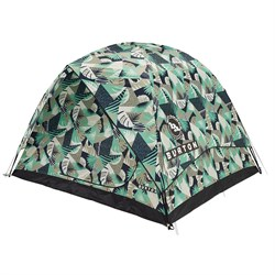 Burton x Big Agnes Rabbit Ears 6 Tent