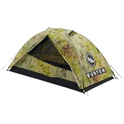 Burton x Big Agnes Blacktail 2 Tent