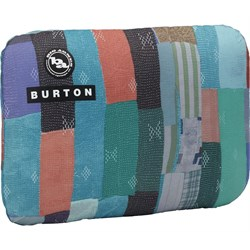 Burton x Big Agnes Lights Out Pillow