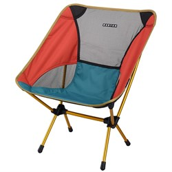 Burton x Helinox Chair One Camp Chair