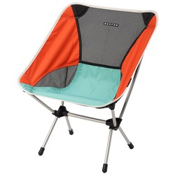 Burton x Helinox Chair One Camp Chair