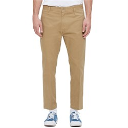 Obey Clothing Latenight Flooded Pants