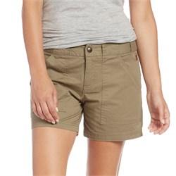 Burton Loco Shorts - Women's