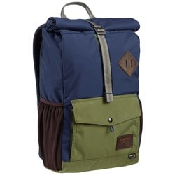 Burton Export Backpack
