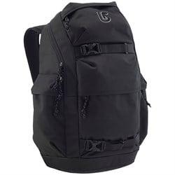 Burton Kilo Backpack
