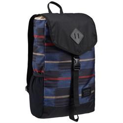 Burton Westfall Backpack
