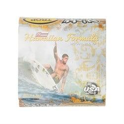 Sticky Bumps Original Hawaiian Formula Wax